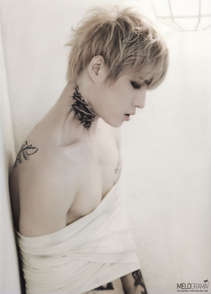 Kim Jaejoong~~~Just leaving this here.