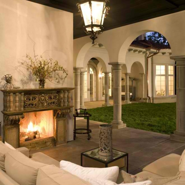 Used Patio Furniture Minneapolis: Outdoor Living Rooms, Outdoor