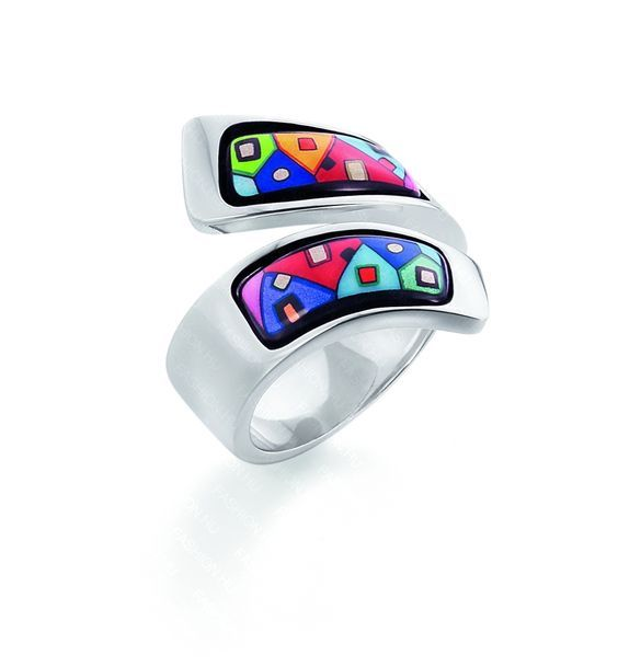 #brights #frey wille #ring