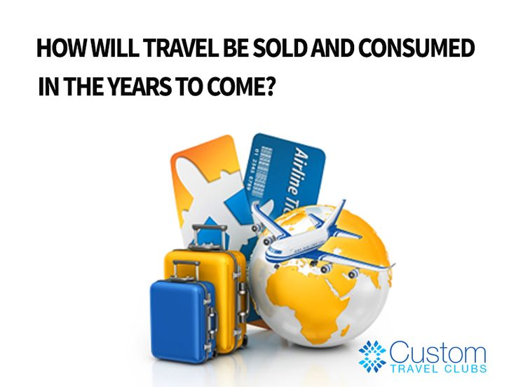 #travelclubs #travel