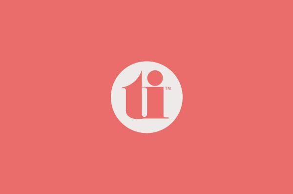 Tomorrow is...Brand Identity on Behance