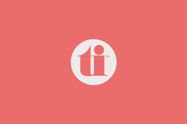 Tomorrow is...Brand Identity on Behance