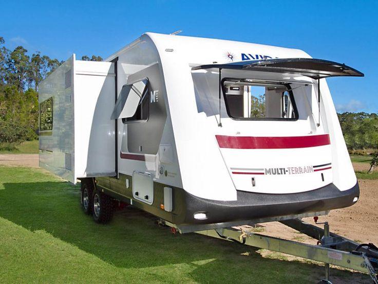 CV7652SL-Topaz-Caravan (6)