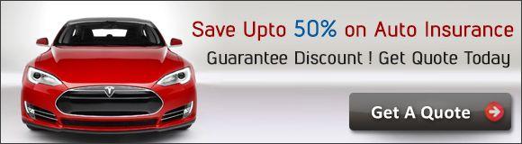 No Down Payment Car Insurance Online #business #insurance #finance