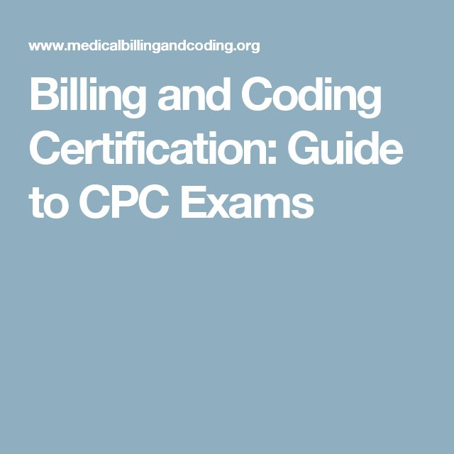 25+ best ideas about billing and coding certification on pinterest, Cephalic Vein