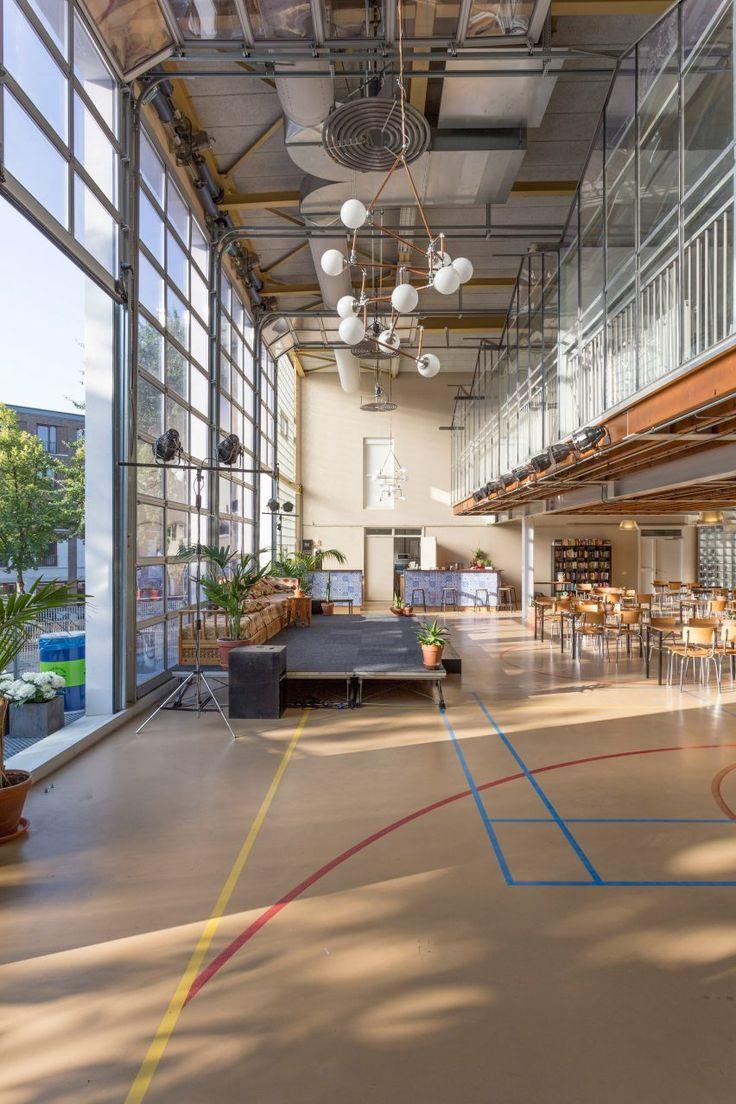 beta-ru-pare-school-community-centre-architecture-amsterdam_dezeen_2364_col_2