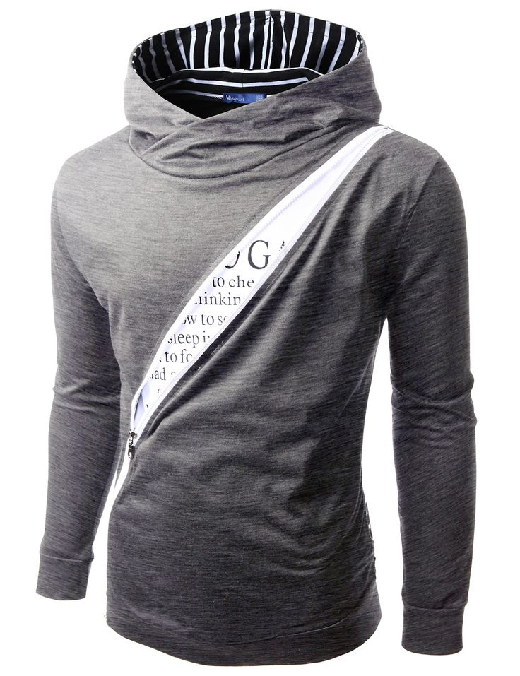 zipper t-shirt - Google'da Ara