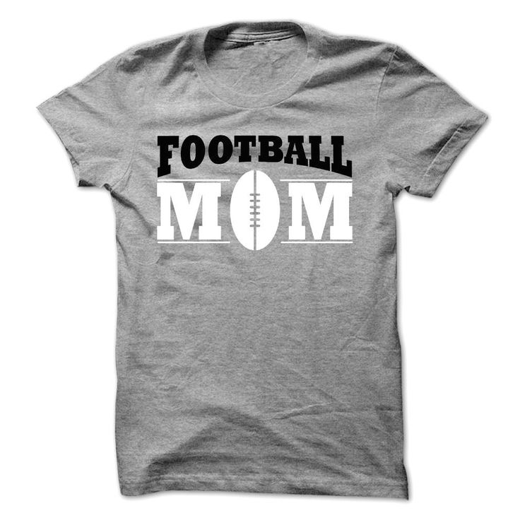 FOOTBALL T-SHIRT AND HOODIE, Order HERE ==> https://www.sunfrog.com/Sports/FOOTBALL-T-SHIRT-AND-HOODIE-53910263-Guys.html?id=41088 #christmasgifts #xmasgifts #footballlovers