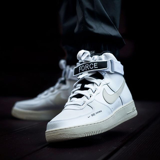 low priced d043a 5ffc8 Pin by Jroc on shoes in 2019 | Nike, Nike af1, Sneakers nike