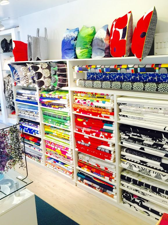 These are photos of our store, located at 1262 3rd Ave between 72nd and 73rd St, in the Upper East Side of NYC. Stop by at our store sometime and our store associates will be glad to help you! Enjoy!