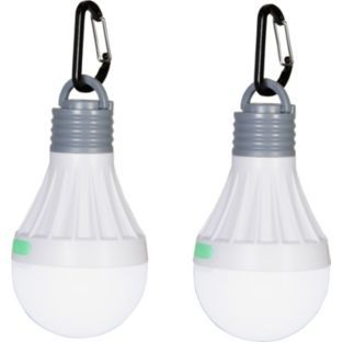 Buy LED Camping Tent Light Twin Pack at Argos.co.uk - Your Online Shop for Camping lights, lamps and torches. http://www.argos.co.uk/static/Product/partNumber/9101319.htm