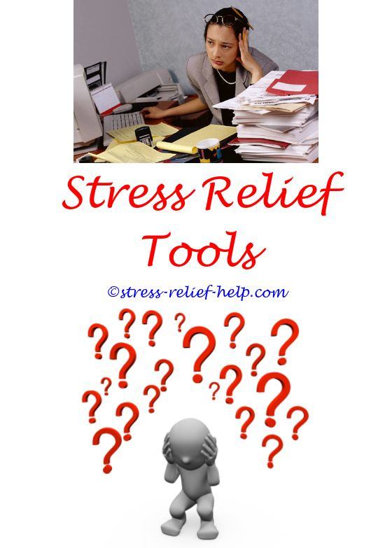 stress relief beer cans - stress relief sessions.17-4ph plate stress relief best natural stress relief supplement dermalogica stress relief treatment oil 100ml 6442885119
