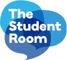57 study, learning and revision habits of A-star students - The Student Room