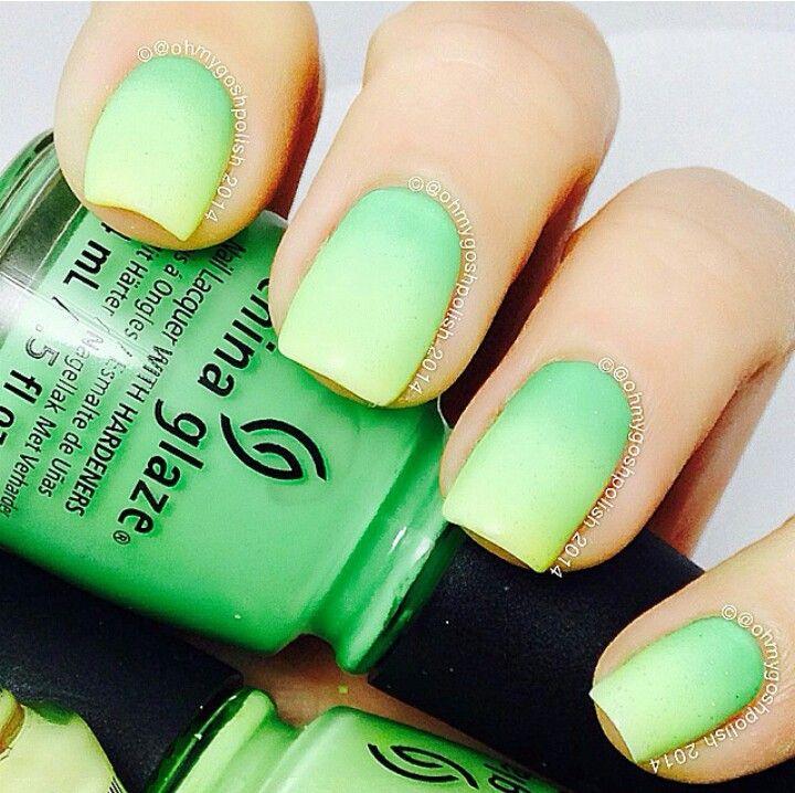 Mejores 77 imágenes de Fashion - Nail Art en Pinterest | Diseño de ...