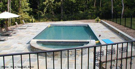 11 best outdoor design images on pinterest outdoor for Pool design eltham