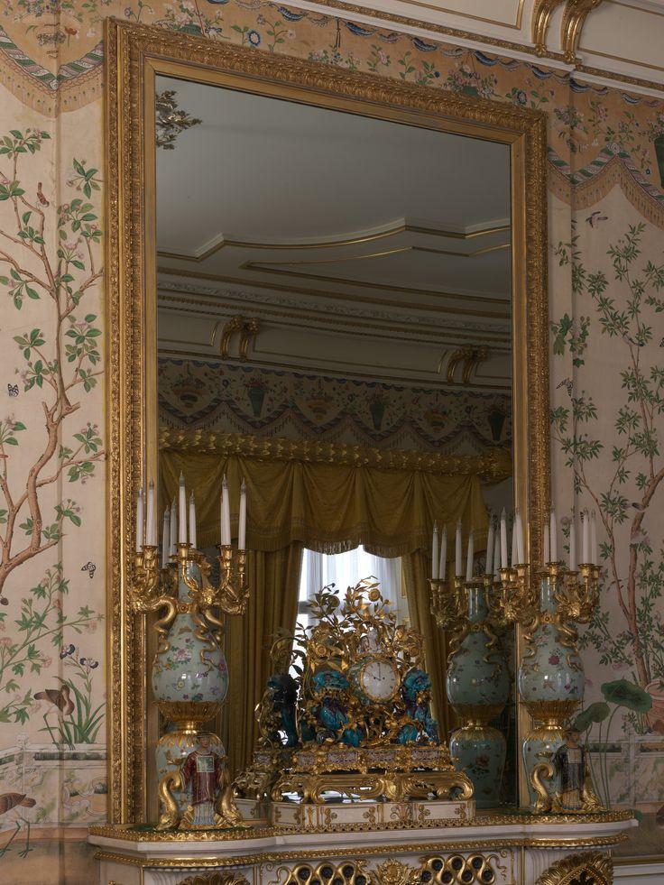 67 Best Images About Buckingham Palace On Pinterest