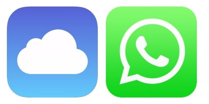 WhatsApp Quietly Extends Encryption to iCloud Backups of Chat Logs #AppleNews #TechNews