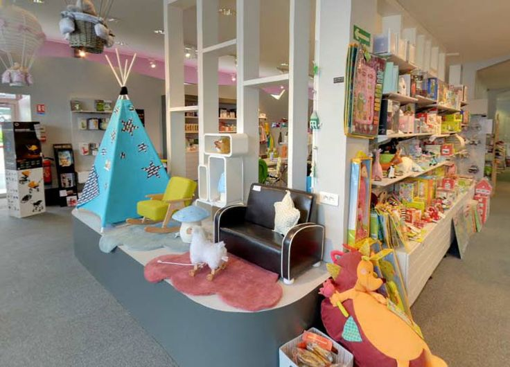 189 Best Toy Shop Layout Ideas Images On Pinterest Home