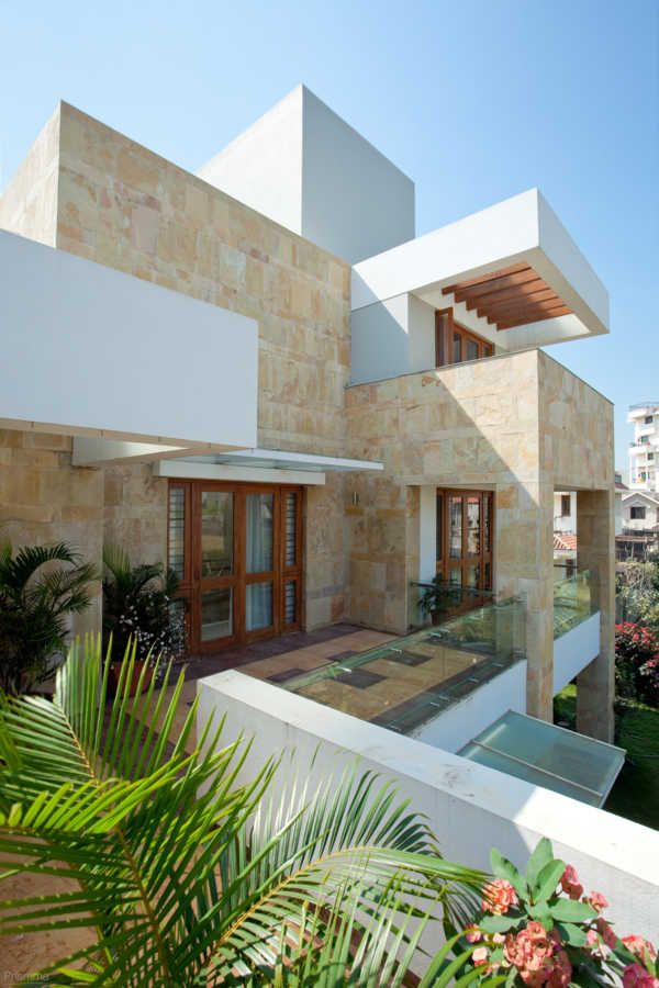 The 163 best images about house designs on pinterest for Architecture design for home in pune