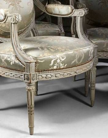 9 best Louis XV images on Pinterest | Antique furniture, Furniture ...