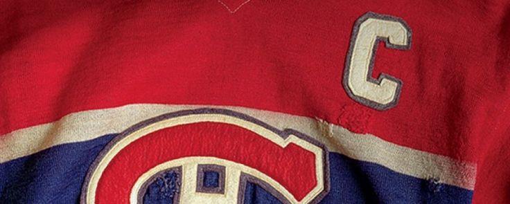 Bonjour Maelle, Aujourd'hui, je souhaite vous entretenir de deux joueurs du Club de hockey du Canadien de Montréal: Max Pacioretty et P.K. Subban. Pou...