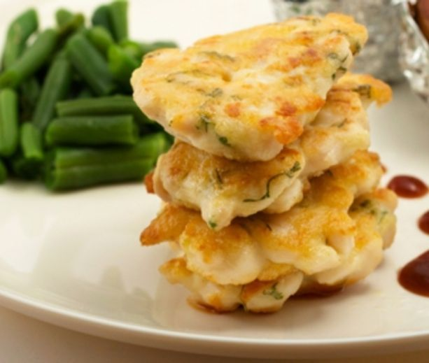 Asian fish cakes diabetic ultra low carb pinterest for Fish for diabetics