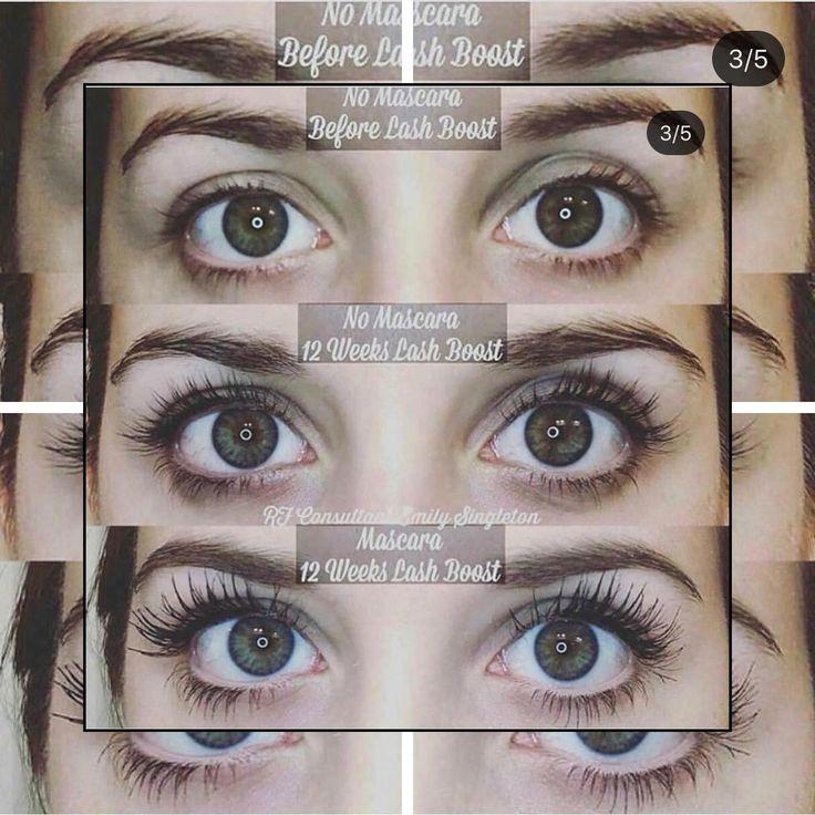Eyelash Extensions Price Where Can I Get My Eyelashes