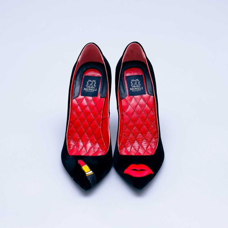 pantofi-red-lips2