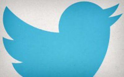 Twitter kuşunun logo tasarımında yükselişe geçmesiyle Twitter'a yeni özelliklerin de gelmesi bekleniyordu. Ve beklenen oldu(...)