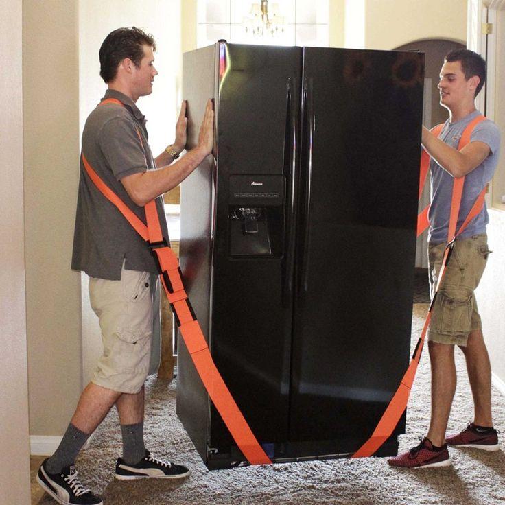 Перемещения И Подъема Ремни Регулируемые Move Rope Пояс Для Подъема Громоздкие Предметы, Easy Carry Мебель, электрический Прибор, кровати купить на AliExpress