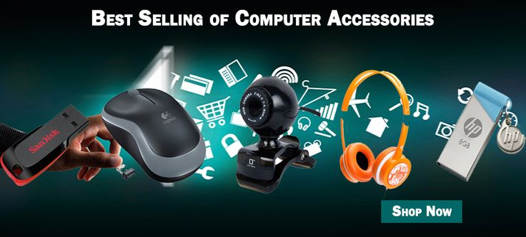 Computer Accessories - Chennai's best website to buy a wide range of Computer  including Branded Computer  Accessories, All Branded Computer Accessories, Apple, Dell, Samsung, Toshiba, Sony, Alienware, Lenovo, Acer, Asus, HP, Best Price Good Delivery Only On Faacart.