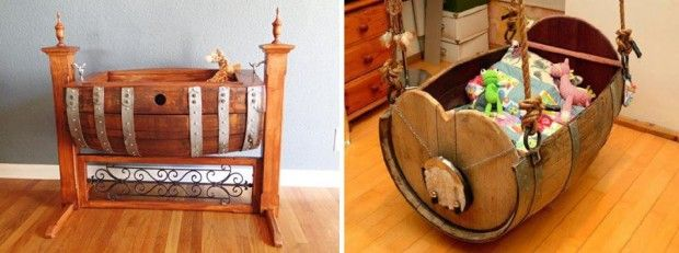 101 Useful DIY Project For Your Home – Part 1 | InspireLifeTime