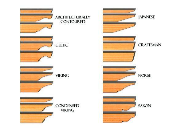photograph regarding Printable Pergola Rafter Templates named pergola rafter tails 1st rafter tail mounted pergola