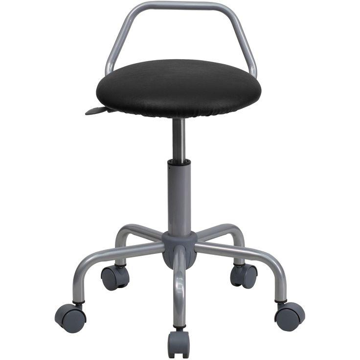 Sit Healthier Ergonomic Stool