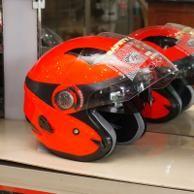 HELM MDS ZARRA FLUO ORANGE https://www.bukalapak.com/p/motor-471/outwear-motor/helm/6bntse-jual-helm-mds-zarra-fluo-orange-m