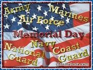 memorial day weekend 2014 hamptons