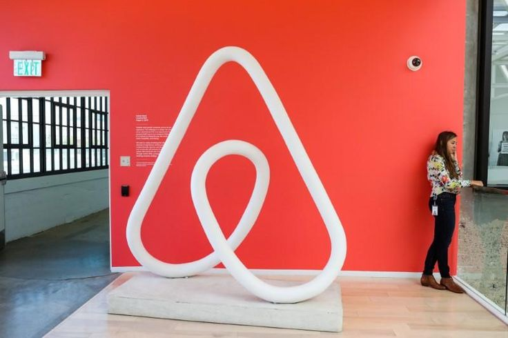 (adsbygoogle = window.adsbygoogle || []).push();    BEIJING (Reuters) – The head of Airbnb Inc's China business has resigned four months after taking the role, the company confirmed on Tuesday, the latest leadership change for the unit which operates in an country where r...