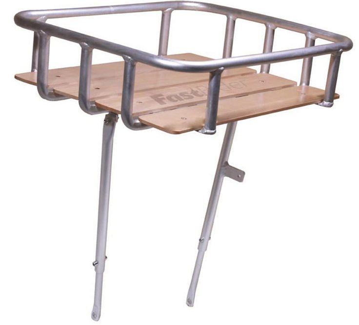 ber ideen zu fahrradtasche gep cktr ger auf pinterest haushalt anleitungen und. Black Bedroom Furniture Sets. Home Design Ideas