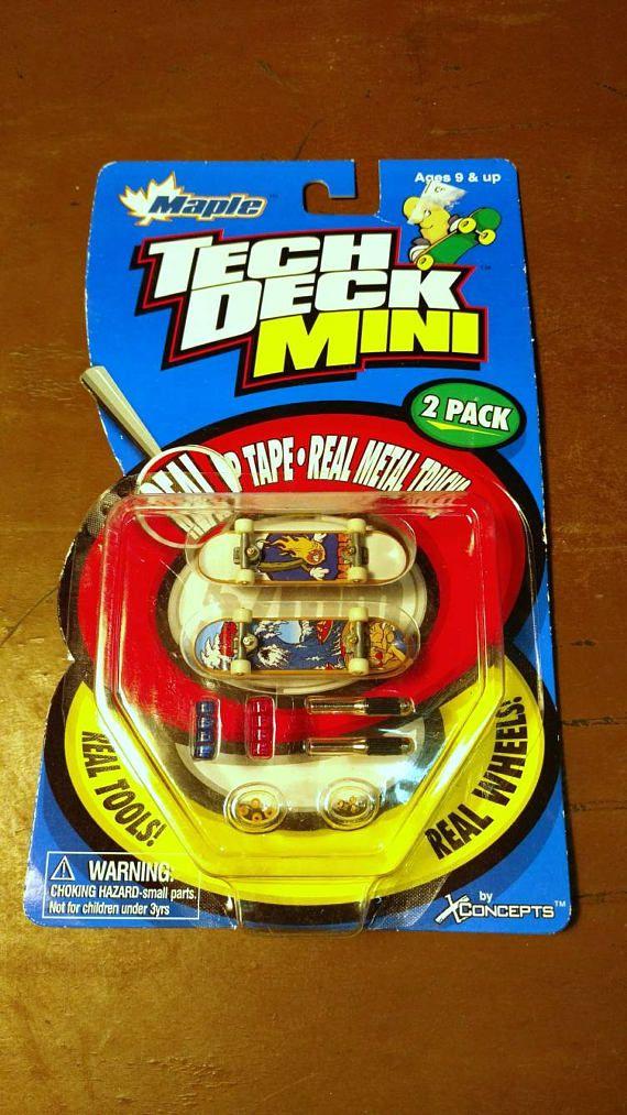This item is unavailable Mini skateboard, Vintage toys