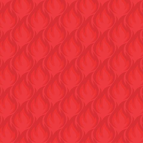 Ingresá acá bit.ly/EstufasLongvie  y conocé las funcionalidades de nuestros calefactores. #VivíLongvie #NosGustaElCalorDelHogar #Estufas #Calefacción #Otoño 🍁