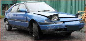 cash for junk cars  Campbellfield