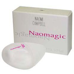 Naomagic Naomi Campbell perfume - a fragrance for women 2000