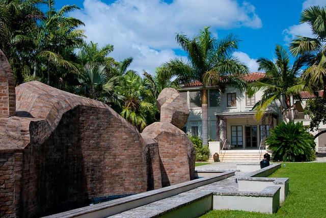 44 Best West Palm Beach Ann Norton Sculpture Gardens Images On Pinterest Sculpture Garden