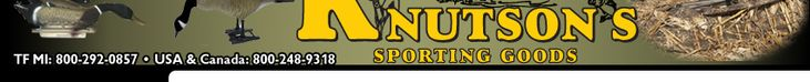 Waterfowl hunting supplies, Buy hunting supplies online, Duck hunting