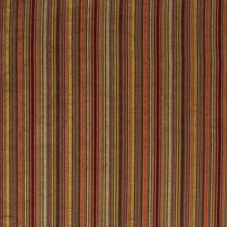 Warwick Fabrics : BRIONI