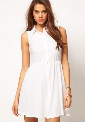 5-white-dresses-to-wear-on-memorial-day-shirt-dress.jpg