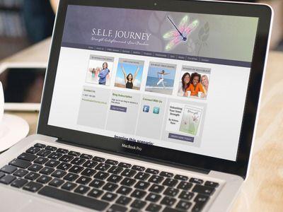 healthcare website design by @wellsites #medical #website #design #marketing http://www.wellsites.com.au/portfolio/