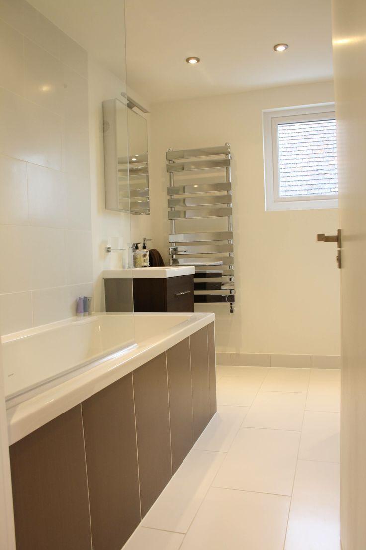 35 best images about simply loft loft conversion for Bathroom ideas london