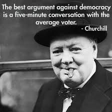 Image result for churchill quotes