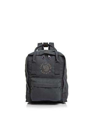 dde4061b159e FJALL RAVEN RE-KANKEN MINI BACKPACK.  fjallraven  bags  backpacks ...